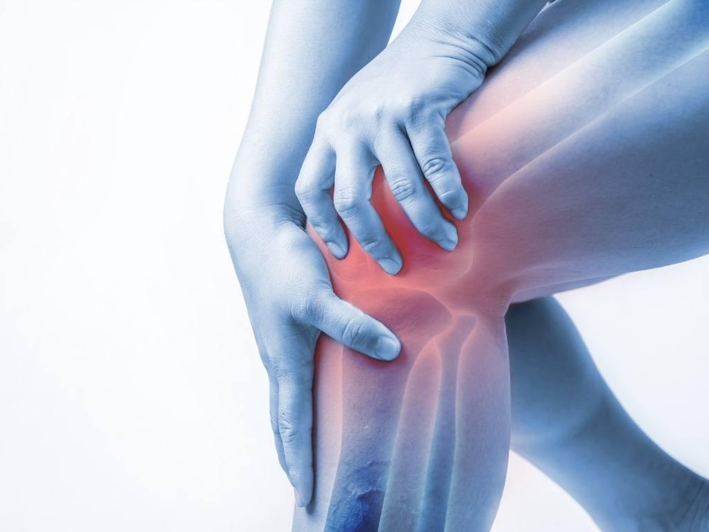 Patellaspitzensyndrom Übungen Was hilft