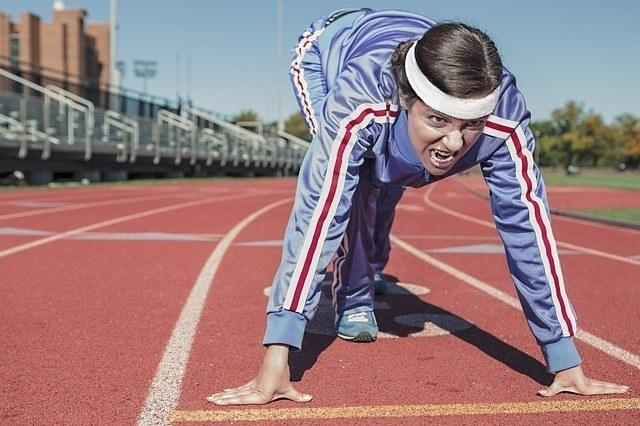 Zu viel zu wollen, ist ein Fehler bei Rückenschmerzen