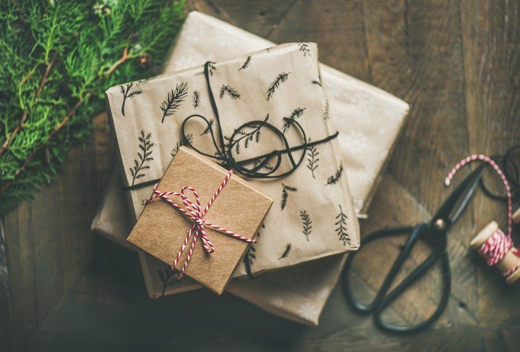 Geschenkideen für Menschen mit Rücken- und Nackenschmerzen