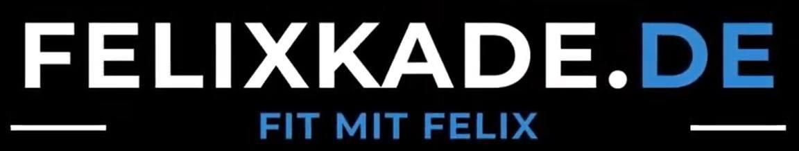 www.felixkade.de